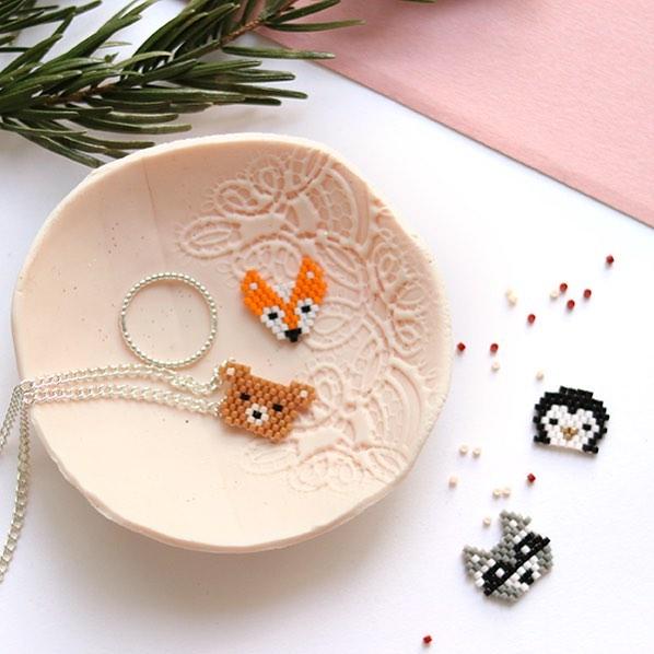 Mini animaux